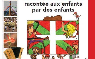 Projet Pays basque … de longue haleine!