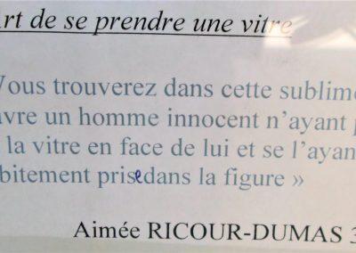 Photos Détournement urbain 3A St Amand - Aimée Ricour-Dumas (2)