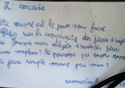 Photos Détournement urbain 3A St Amand - Antoine Dumartin (3)