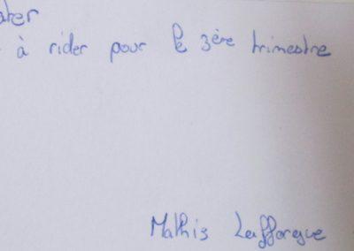 Photos Détournement urbain 3A St Amand - Mathis Lafforgue (3)