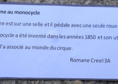 Photos Détournement urbain 3A St Amand - Romane Creel (3)